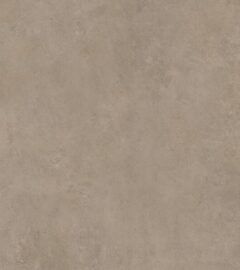 CLAY-TAUPE