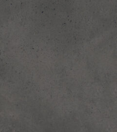EARTH-OUTDOOR-ANTHRACITE